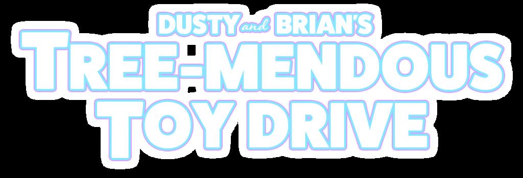 toy-drive-2017-logo