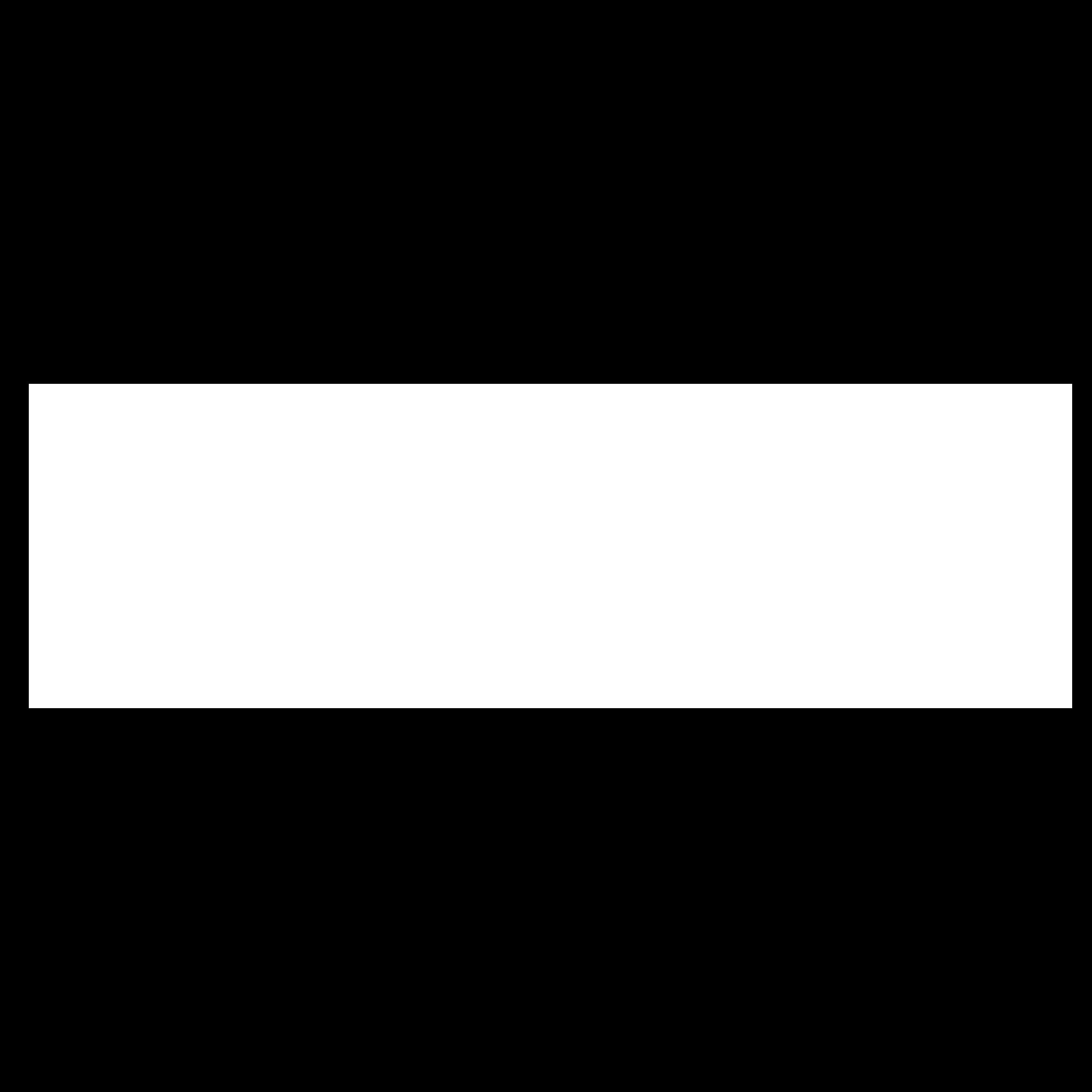 effen-2