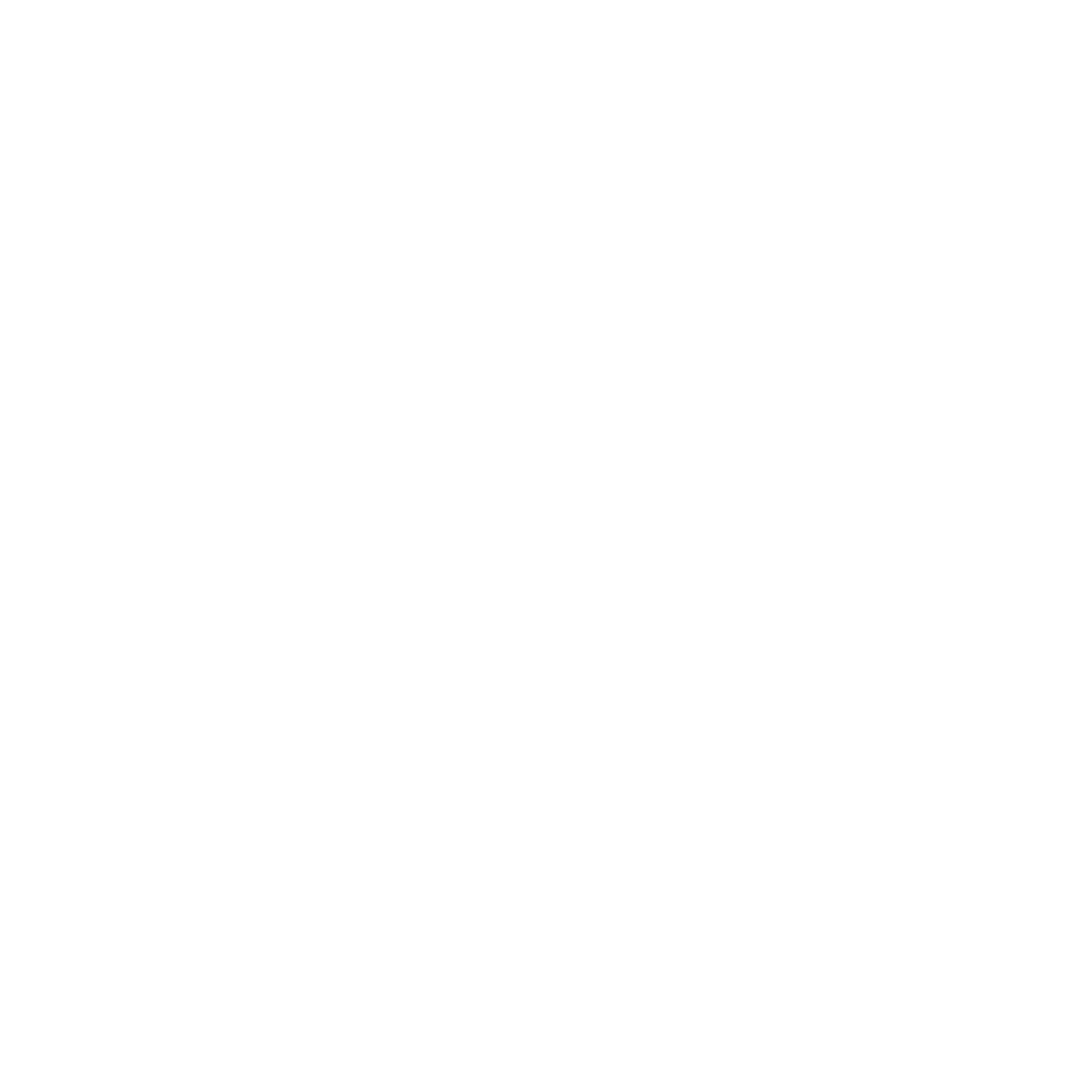 exit-strategy-realty_mono-white-2