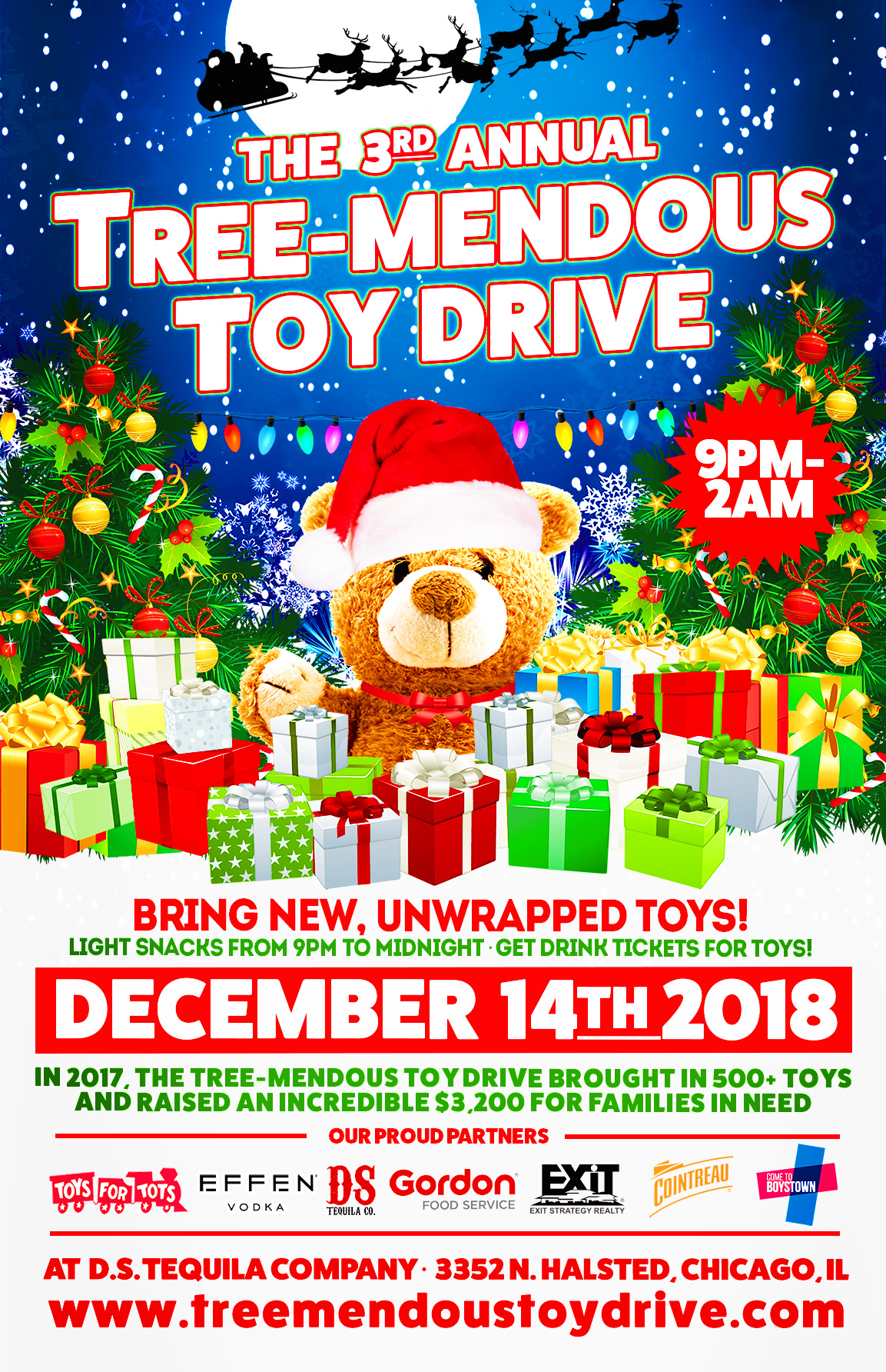 toy-drive-2018-11×17-ee